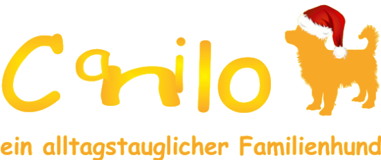 2_canilo-logo-xmas