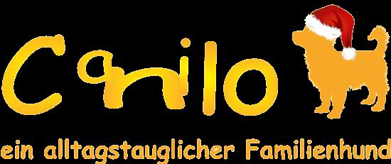 canilo-logo-xmas
